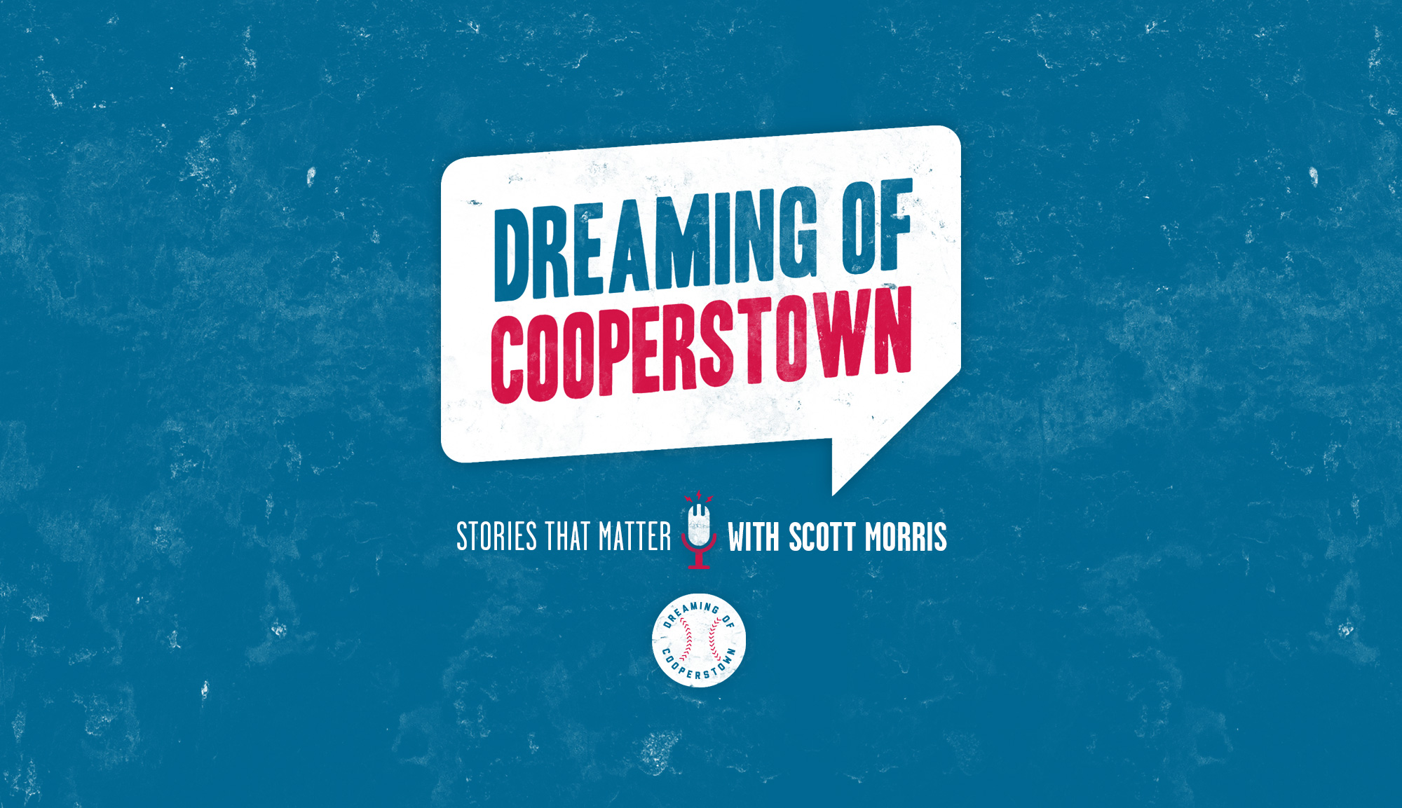 Dreaming-of-Cooperstown-Graphic
